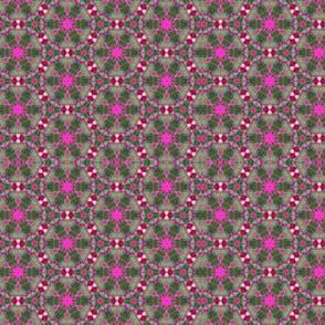 tiling_Brushstroke_3_1