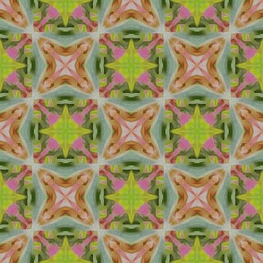 tiling_IMG_1688_5