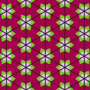 tiling_Test_Design_1