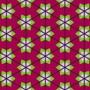 tiling_Test_Design_1
