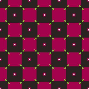 tiling_Test_Design_3