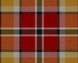 Rred_yellow_black_plaid_3rev_thumb