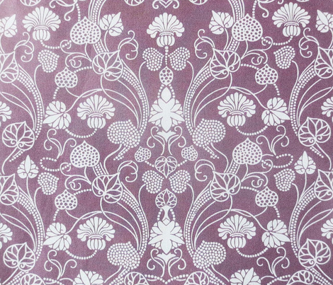 Rrrlily_damask_copy_comment_642935_preview