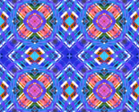 Rrplaid_4_kaleidos_13_ed_thumb