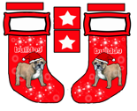 Rbulldog_christmas_stocking_thumb