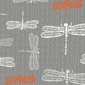 dragonflies-gray-melon-LT
