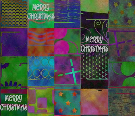SOOBLOO_CHRISTMAS_2X___