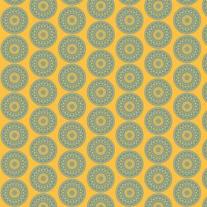 Mandala-pattern-001-Oct092015
