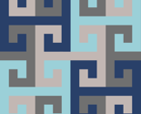 Rtesselating_t_greek_key_style_trendy_blues_thumb