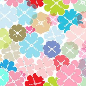 SOOBLOO_COASTAL_FLOWERS-01