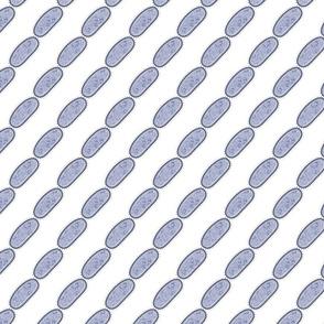 diagonal_amoeba_a_white