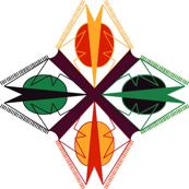 Kwanzaa - Nia