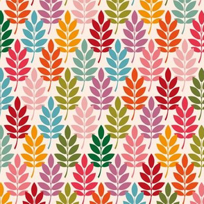 Vivid autumn-3
