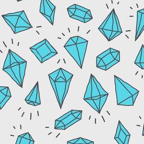 funky_diamond_aruba