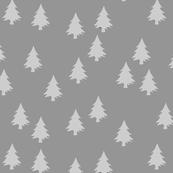 Pine grey