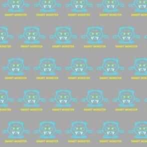 Monster_blue_gray