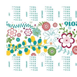 2016_Floral_Calendar_150-01