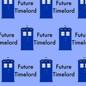 Future Timelord