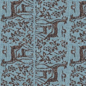 DEER-multiswatch1-fabric-textures