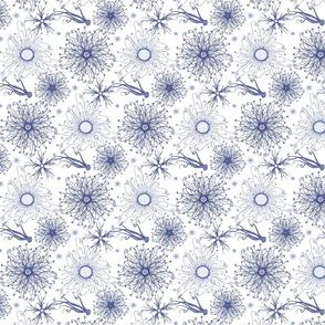 micro_lace_a_white