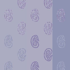 SMALL-paisley-multiswatch-NEW-colors-test2c-topR-and-lowerR-nobrdrs-sRGB-SWATCH-TEST-THIS-ONE