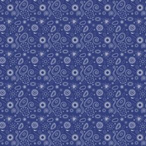 blue_micro_03