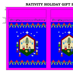 Holiday_gift_bag_2_pink_blue2