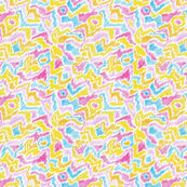 SprinklesFinal