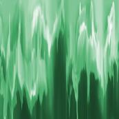 green fall