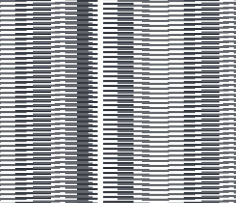 Friztin_geo_stripes_blackandnwhite_shop_preview