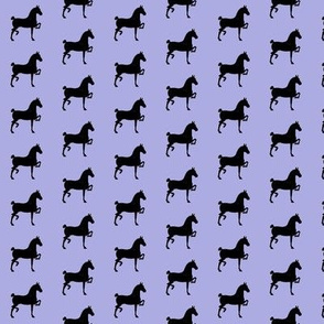 hackney_pony-1
