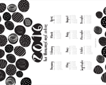 Rblack_and_white_circles_spoonflower_horizontal_thumb