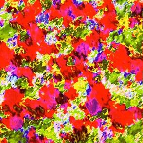 Wexford Flower Girl