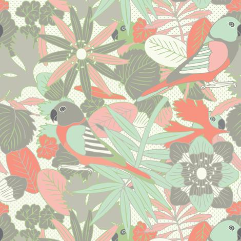 botanicandbirds_custom2