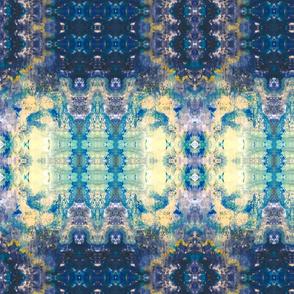 Mirror_design