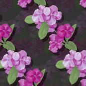 Pink Lei_grey