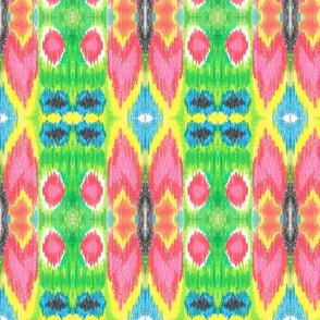 Mona_Ikat_Designs_13-ed