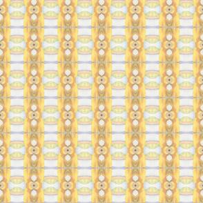 Painted_Yellow_Dress