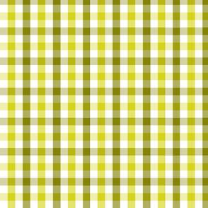 sugar_kitty_olive_gingham