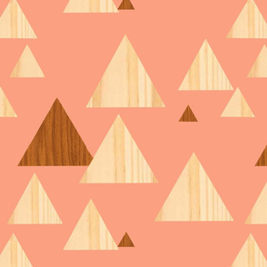 woodgrain_mountains