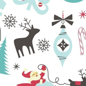 christmas-seamless-pattern_fJ_CeFOO_L