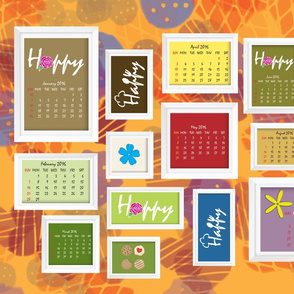 Happy_Calendar-01