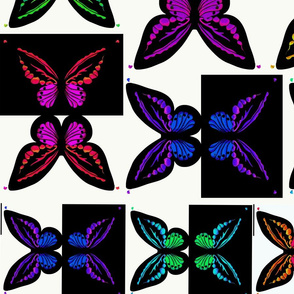 exotic_butterfly_full_panel