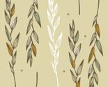 Fall-stems-susan-weller_thumb