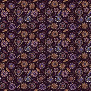 Terra Autumn Design