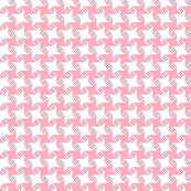 Lustro (Pink)