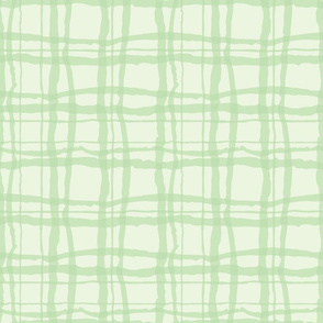Green_Tonal_Beach_Plaid-01
