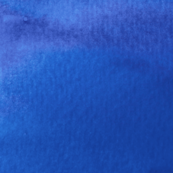 Deep blue nr. 3
