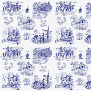 Starting_all_over_toile_small