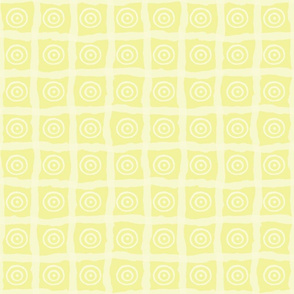 Yellow_Tonal_Beach_Organic_Checks-01